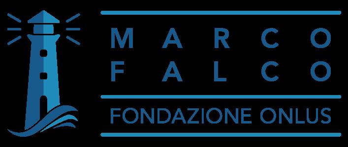 Fondazione Marco Falco Onlus