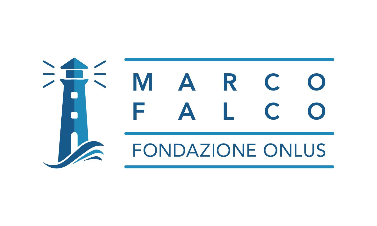 fondazione marco falco