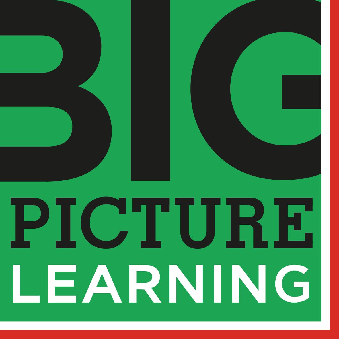 Big Picture Learning: progetto a sostegno della figura degli advisors